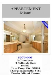 miami agent immobilier agence immobili re miami. Black Bedroom Furniture Sets. Home Design Ideas