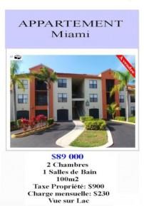 floride,investissement usa,acheter une maison à miami,achat immobilier
