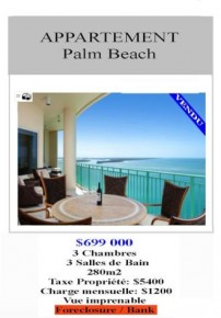 acheter une villa a miami,immobilier haut de gamme miami,appartement a vendre miami beach miami