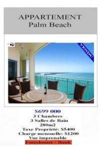 acheter une villa a miami,immobilier haut de gamme miami,appartement a vendre miami beach miami