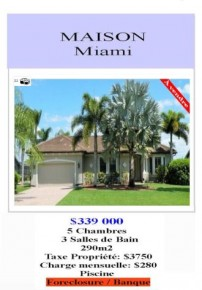 location miami,real estate miami,appartement louer miami