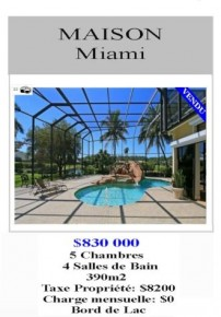 miami appartement broward palm beach,location commerce broward palm beach,commerce à vendre broward palm beach,miami foreclosure broward palm beach,hotel a vendre broward palm beach,location appartement à miami broward palm beach,cession pme broward palm beach,appartements miami broward palm beach,investir en floride broward palm beach,acheter appartement broward palm beach