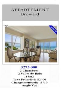 recherche boulangerie a acheter broward palm beach,pme à vendre broward palm beach,achat