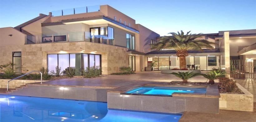 agence immobilière Miami, investir à Miami, Projet immobilier à Miami, Investissement à Miami, s'expatrier à Miami, vivre à Miami, immobilier à Miami, gestion de biens à Miami,