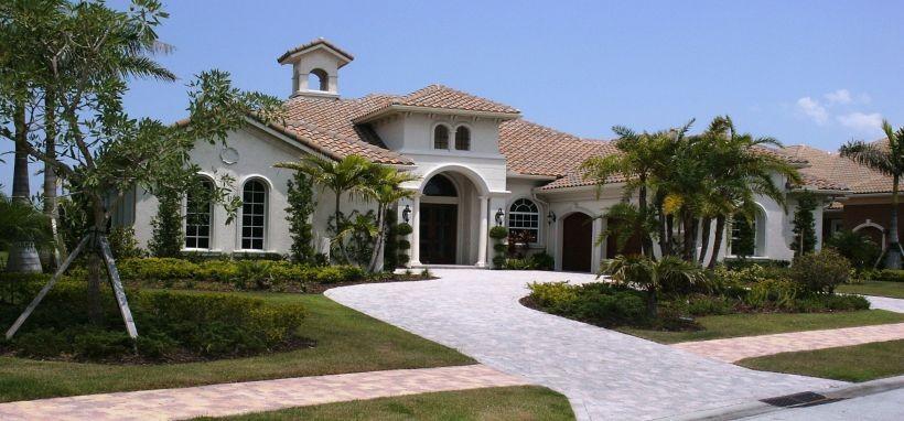Quelques liens utiles for Acheter une maison en floride