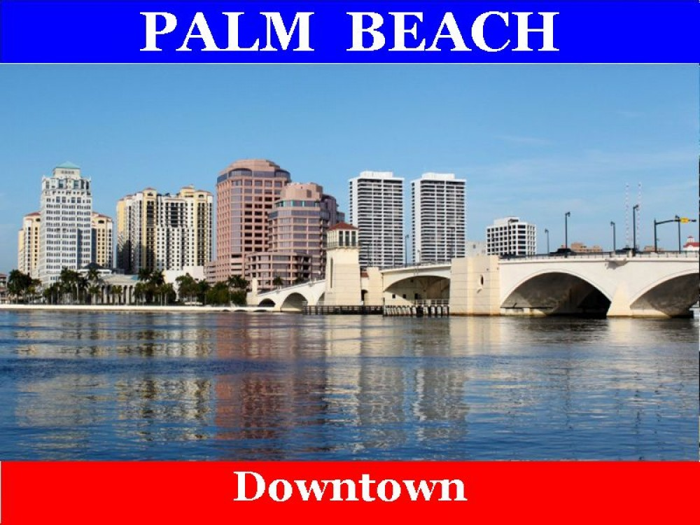 aide juridique gratuite fort lauderdale miami,avocat droit de la famille fort lauderdale miami,conseil avocat gratuit fort lauderdale miami,avocat immigration floride fort lauderdale miami,des avocats fort lauderdale miami,immigration in the usa fort lauderdale miami,consultation avocat gratuit fort lauderdale miami,avocat en france fort lauderdale miami,bureau avocat fort lauderdale miami,avocat français fort lauderdale miami,avocat pour enfant fort lauderdale miami,avocat pénaliste fort lauderdale miami,avocat pour mineur fort lauderdale miami,liste des avocats fort lauderdale miami,avocats gratuits fort lauderdale miami,avocat usa fort lauderdale miami,chercher un avocat fort lauderdale miami,avocat miami fort lauderdale miami,emigration usa fort lauderdale miami,liste avocat fort lauderdale miami,cherche avocat fort lauderdale miami,migration usa fort lauderdale miami,immigration aux usa fort lauderdale